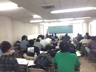 2016.12.25 Uターン受験セミナー写真 (2).JPG