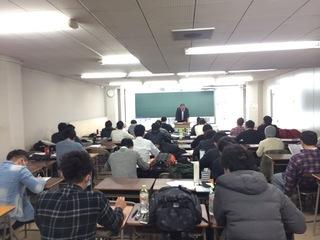 2016.12.25 Uターン受験セミナー写真 (3).JPG